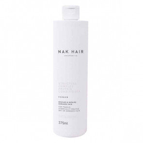 Nak Structure Complex Conditioner, 375 ml (ny)