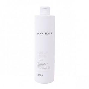 Nak Structure Complex Shampoo, 375 ml (ny)