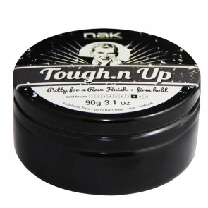 Nak Tough N Up, 90 g