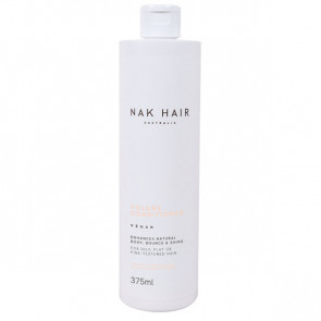 Nak Volume Conditioner, 375 ml