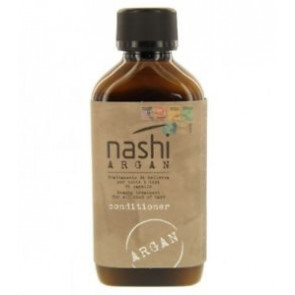 Nashi Argan Conditioner, 200ml