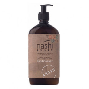 Nashi Argan Conditioner, 500 ml