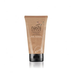 Nashi Argan Deep infusion Mask, 150 ml