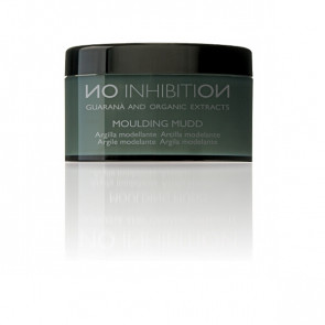No Inhibition Moulding Mudd, 75ml