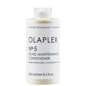 Olaplex No. 5 Bond Maintenance Conditioner, 250 ml