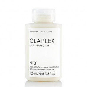 Olaplex No. 3 Hair Perfector, 100 ml