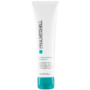 Paul Mitchell Super Charged Treatment 150ml (ny)