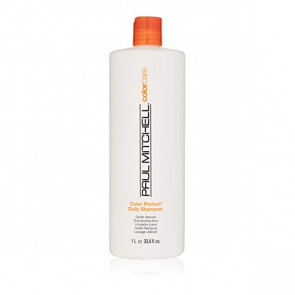Paul Mitchell Color Protect Shampoo, 1000 ml