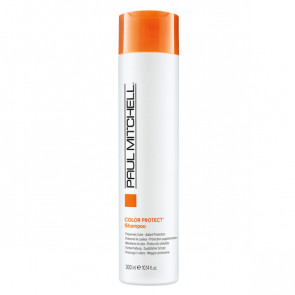 Paul Mitchell Color Protect Shampoo, 300 ml