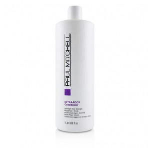 Paul Mitchell Extra Body Conditioner, 1000 ml