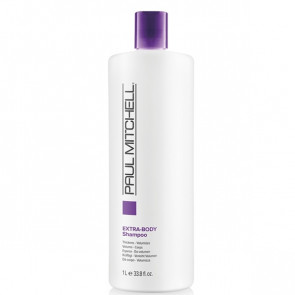 Paul Mitchell Extra Body Shampoo 1000 ml