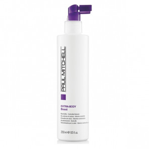 Paul Mitchell Extra Body Boost  250 ml