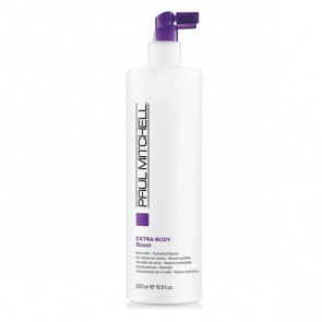 Paul Mitchell Extra Body Boost 500 ml (big size)