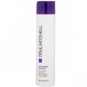 Paul Mitchell Extra Body Shampoo, 300 ml