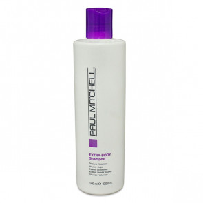 Paul Mitchell Extra Body Shampoo 500ml