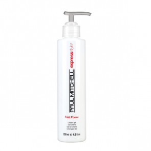 Paul Mitchell Express Style Fast Form Cream Gel, 200 ml
