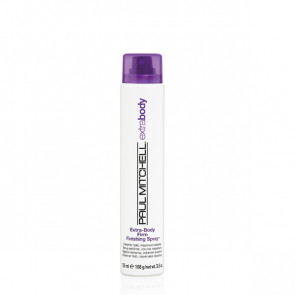 Paul Mitchell Extra Body Firm Finishing Spray 125ml (rejsestr.)
