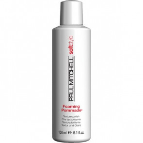Paul Mitchell Foaming Pommade 150 ml