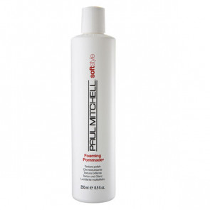 Paul Mitchell Foaming Pommade 250 ml (Xl)