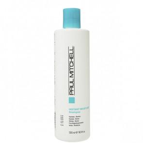 Paul Mitchell Instant Moisture Shampoo, 500 ml