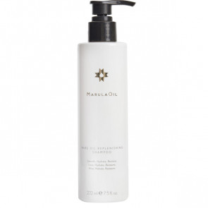 Paul Mitchell Marula Oil Rare Oil Replenishing Shampoo, 222ml