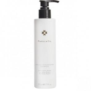 Paul Mitchell Marula Oil Rare Oil Replenishing Shampoo, 222ml