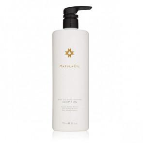 Paul Mitchell Marula Oil Rare Oil Replenishing Shampoo, 710 ml