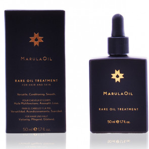 Paul Mitchell Marula Oil Rare Oil Treatment, 50 ml