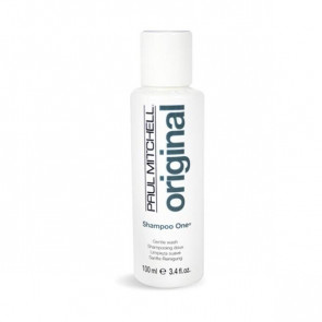 Paul Mitchell Shampoo One 100 ml, (Rejsestr.)