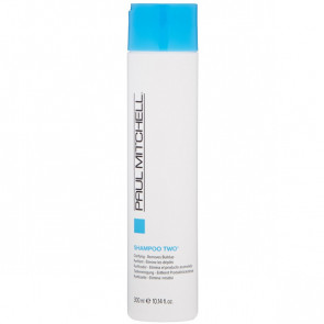 Paul Mitchell Shampoo Two 300 ml