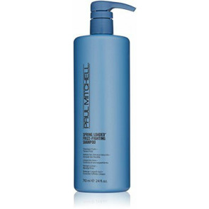Paul Mitchell Spring Loaded Frizz-Fighting Shampoo, 710 ml
