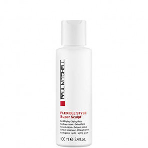 Paul Mitchell Super Sculpt Styling Glaze 100 ml (rejsestr.)
