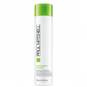 Paul Mitchell Super Skinny Shampoo, 300 ml