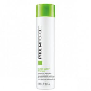 Paul Mitchell Super Skinny Shampoo, 300 ml