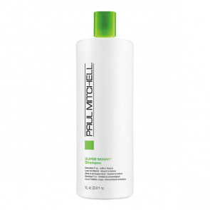 Paul Mitchell Super Skinny Shampoo, 1000 ml