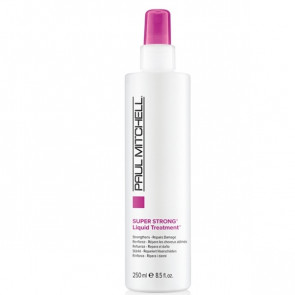 Paul Mitchell Super Strong Liquid Treatment, 250 ml