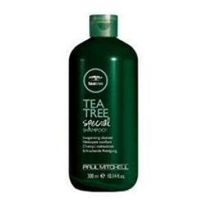 Paul Mitchell Tea Tree Special Shampoo 300 ml