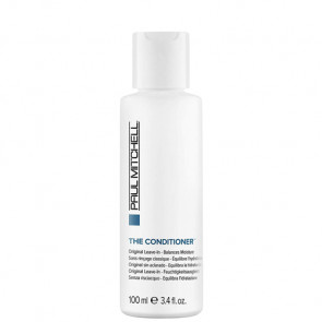Paul Mitchell The Conditioner, 100 ml (Rejsestr.)