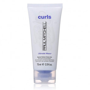 Paul Mitchell Curls Ultimate Wave, 75 ml (Rejsestr.)