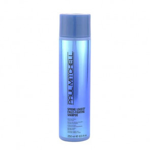 Paul Mitchell Spring Loaded  Frizz-Fighting Shampoo, 250 ml