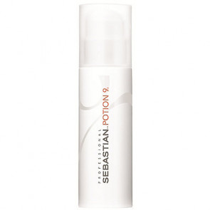 Sebastian Potion 9 Styling Treatment, 150 ml