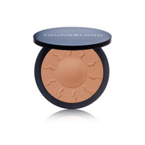 Youngblood Mineral Radiance, sunshine, 9,5g