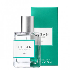 Clean Rain EDP, 30ml