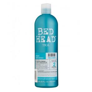TIGI Urban Antidotes Recovery Shampoo 750 ml