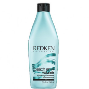 Redken Beach Envy Conditioner, 250ml