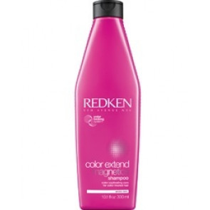 Redken Color Extend Magnetics Shampoo, 300 ml
