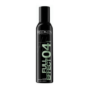 Redken Styling Volume Full Effect 04, 250 ml