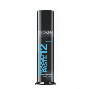 Redken Rough Paste 12, 75 ml