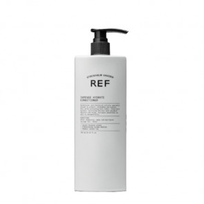 REF Intense Hydrate Conditioner 750 ml