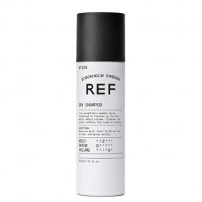 REF. 204 Dry Shampoo, 220 ml (Ny)